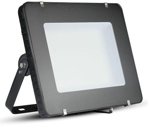 Naświetlacz 400W 4000K V-TAC SAMSUNG LED VT-405