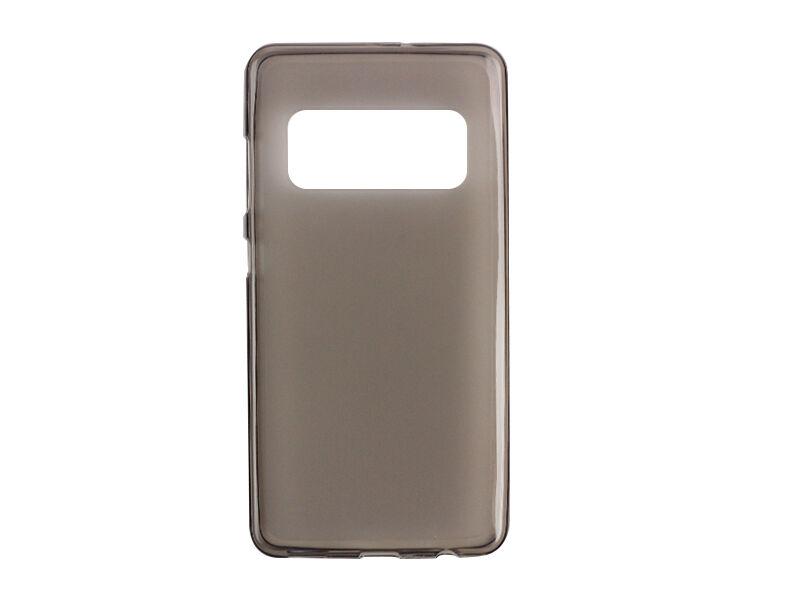 Asus Zenfone AR - etui na telefon FLEXmat Case - czarny