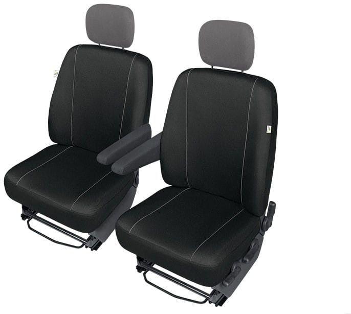 Pokrowce na dwa fotele Tailor Made DV1+DV1