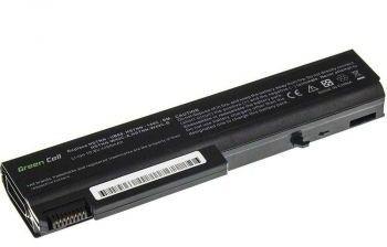 Bateria do HP EliteBook 6930 ProBook 6400 6530 6730 6930 10,8V 4400 mAh Green Cell HP14