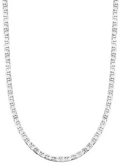Srebrny Łańcuszek LSX6019