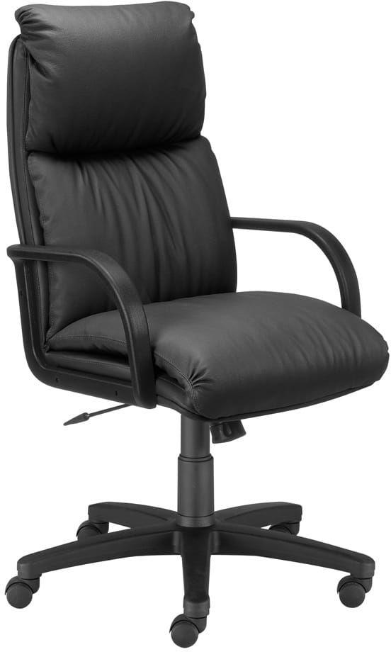 Fotel Biurowy Nowy Styl NADIR TS06