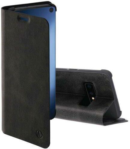 Hama Guard Pro Booklet Samsung Galaxy S10e (czarny)