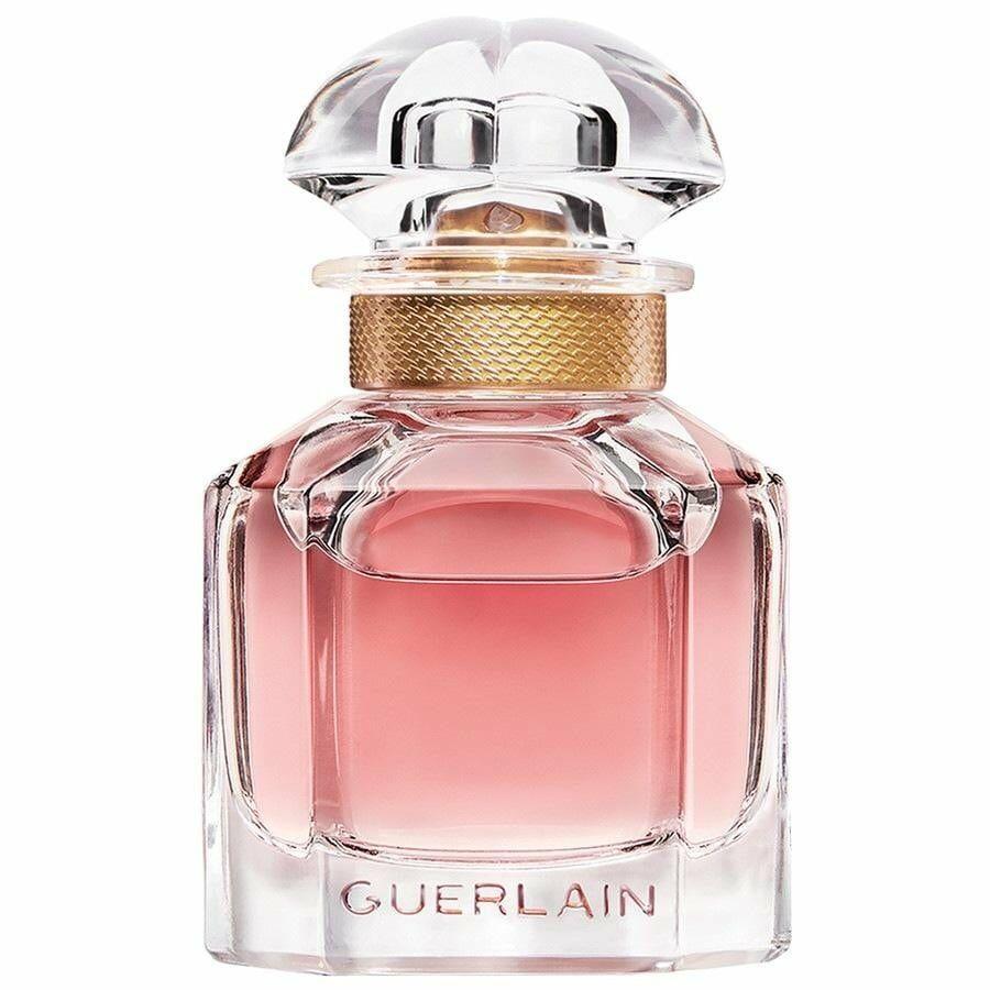 Guerlain Mon Guerlain Guerlain Mon Guerlain Eau de Parfum Spray 30.0 ml