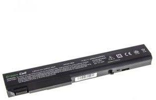 Bateria akumulator 14,4V 4400mAh Green Cell HP15