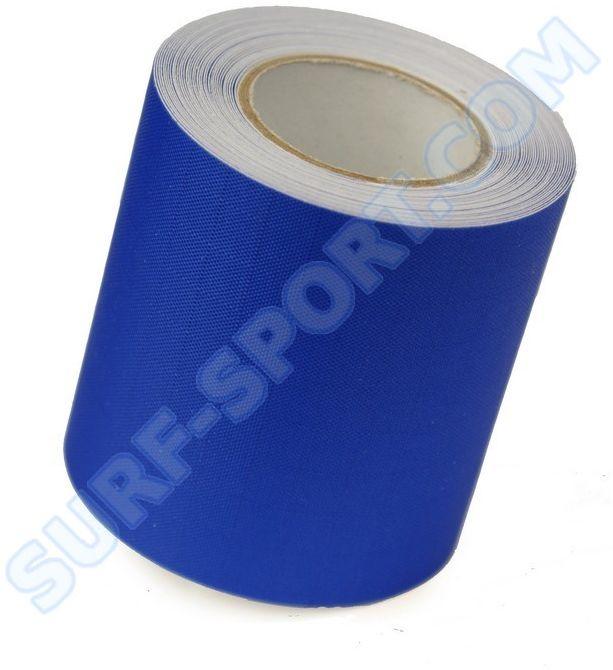 Taśma dakronowa Spitape rolka niebieska