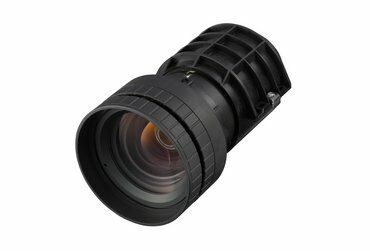 Obiektyw Sony VPLL-ZM42+ UCHWYTorazKABEL HDMI GRATIS !!! MOŻLIWOŚĆ NEGOCJACJI  Odbiór Salon WA-WA lub Kurier 24H. Zadzwoń i Zamów: 888-111-321 !!!