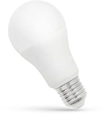 Żarówka LED E27 18W bańka Spectrum WOJ14248