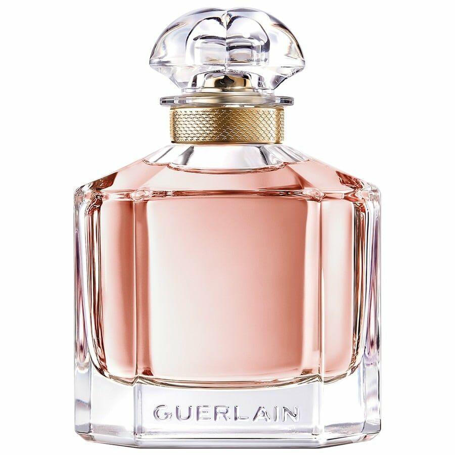 Guerlain Mon Guerlain Guerlain Mon Guerlain Eau de Parfum Spray 100.0 ml