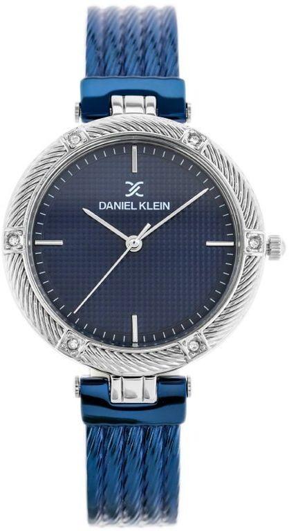 ZEGAREK DANIEL KLEIN 12193-2 (zl505c) + BOX
