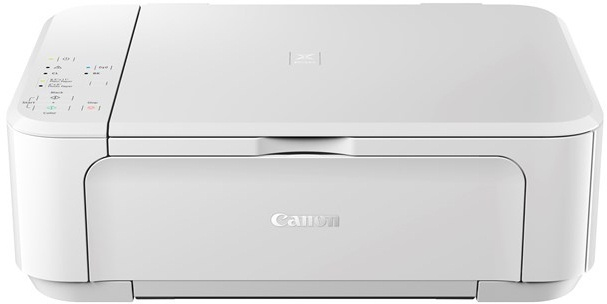 Canon MG3650S_W ### Gadżety Canon ### Eksploatacja -10% ### Negocjuj Cenę ### Raty ### Szybkie Płatności