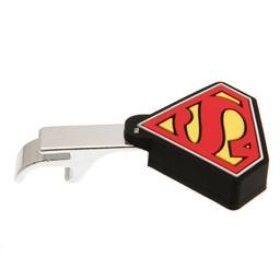 Superman - otwieracz do butelek
