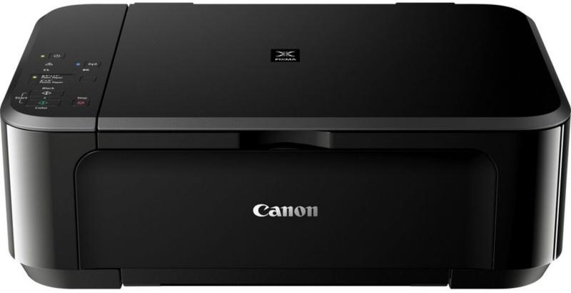 Canon MG3650S ### Gadżety Canon ### Eksploatacja -10% ### Negocjuj Cenę ### Raty ### Szybkie Płatności