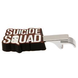 Legion Samobójców - otwieracz do butelek