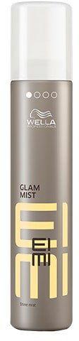 Wella Professionals Eimi Glam Mist spray do włosów do nabłyszczenia 200 ml