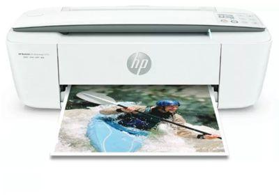 Urządzenie wielofunkcyjne HP Deskjet Ink Advantage 3750 - DARMOWA DOSTAWA w 48h