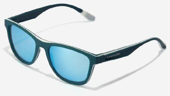 HAWKERS -Sportowe okulary przeciwsłoneczne One Sport Glacier HA-HOSP20LLT0