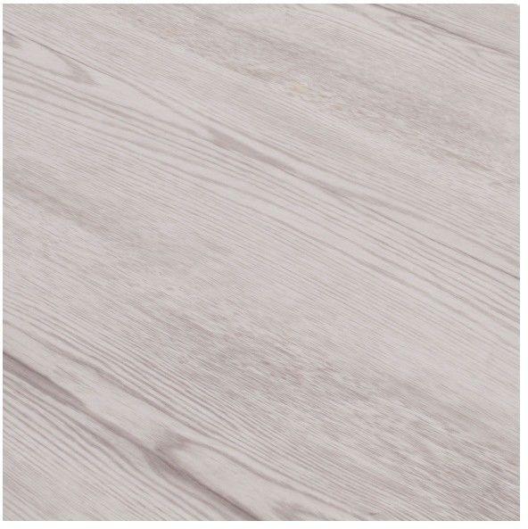 Panele podłogowe Dąb Michigan Bielony AC4 2,22 m2