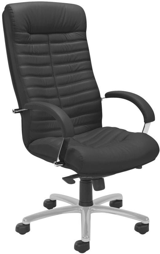 Fotel Biurowy Nowy Styl ORION ST04