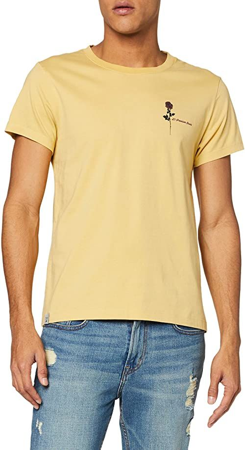 Nitro LOTUS TEE''20 T-shirt, banquet, L