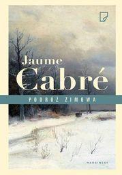 Podróż zimowa - Ebook.