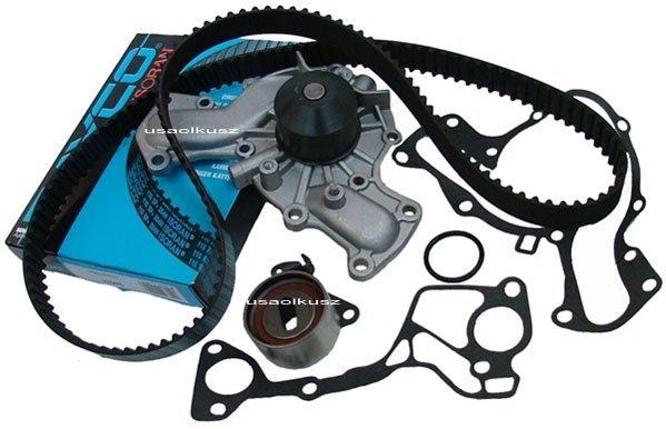 Rozrząd poma pasek napinacz Dodge Daytona 3,0 V6