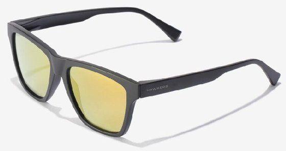 HAWKERS- Okulary przeciwsłoneczne Carbon Black Daylight HA-LIFTR05