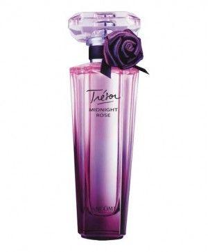 Lancome Tresor Midnight Rose woda perfumowana FLAKON - 75ml Do każdego zamówienia upominek gratis.
