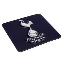 Tottenham Hotspur - magnes na lodówkę
