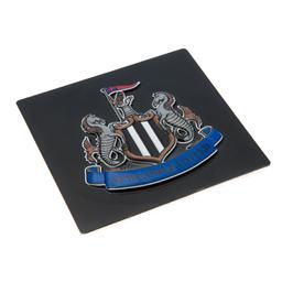 Newcastle United - magnes na lodówkę