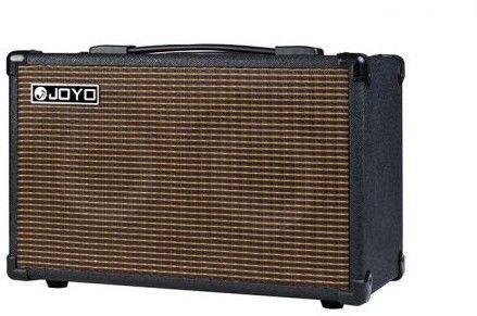 Joyo AC-40 combo akustyczne 40W z zasilaniem akumulatorowym