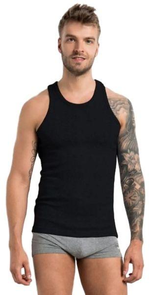 Henderson 1480 j41 czarny koszulka męska