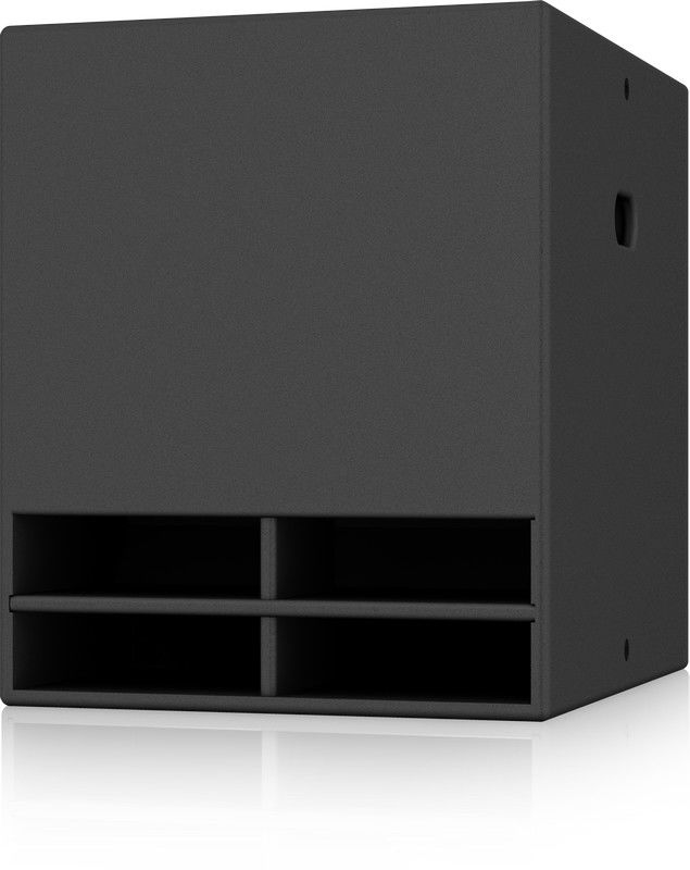 Turbosound TCX115B - Subwoofer pasywny