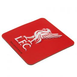 Liverpool FC - magnes na lodówkę