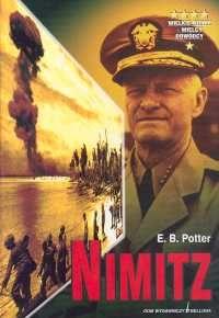 Nimitz op.tw