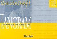 Tangram 1b-vokabelhelf deutsch als fremdsprache