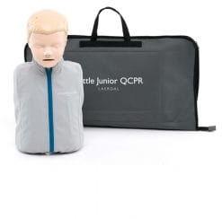Little Junior QCPR Fantom