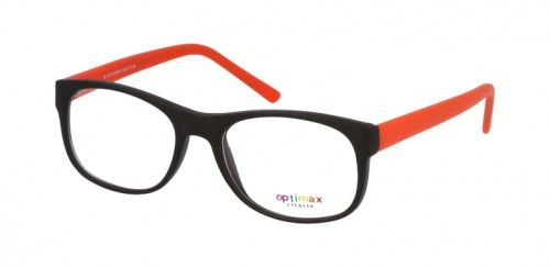 OTX 50001 C