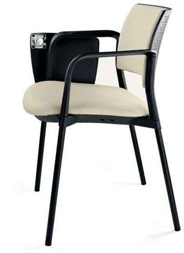 BEJOT Krzesło KYOS KY 220 2M