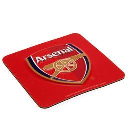 Arsenal Londyn - magnes na lodówkę