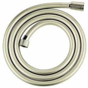 Silverflex Grohe wąż prysznicowy 125 cm warm sunset - 28362DA0 Darmowa dostawa