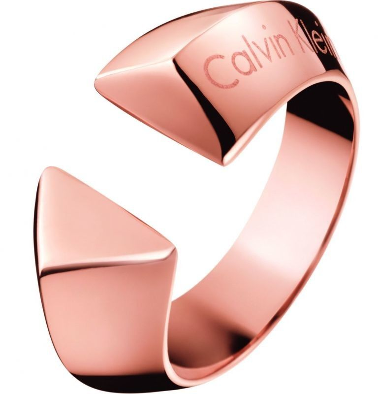 Biżuteria damska CALVIN KLEIN Jewellery Shape KJ4TPR100108