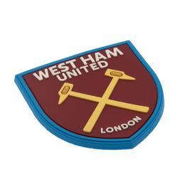 West Ham United - magnes na lodówkę