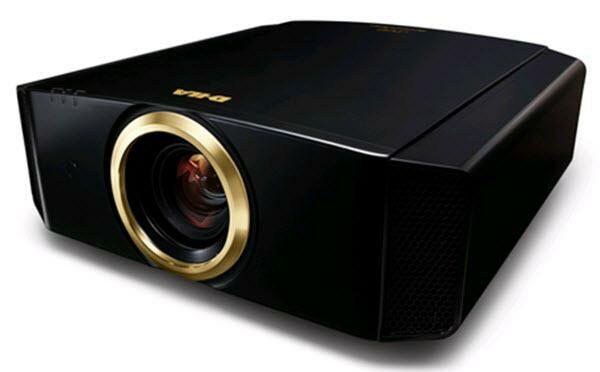 Projektor JVC DLA-RS49 + UCHWYT GRATIS+ UCHWYTorazKABEL HDMI GRATIS !!! MOŻLIWOŚĆ NEGOCJACJI  Odbiór Salon WA-WA lub Kurier 24H. Zadzwoń i Zamów: 888-111-321 !!!