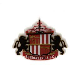 Sunderland AFC - magnes na lodówkę