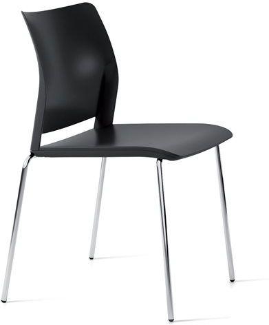 BEJOT Krzesło FENDO FD 215 1N