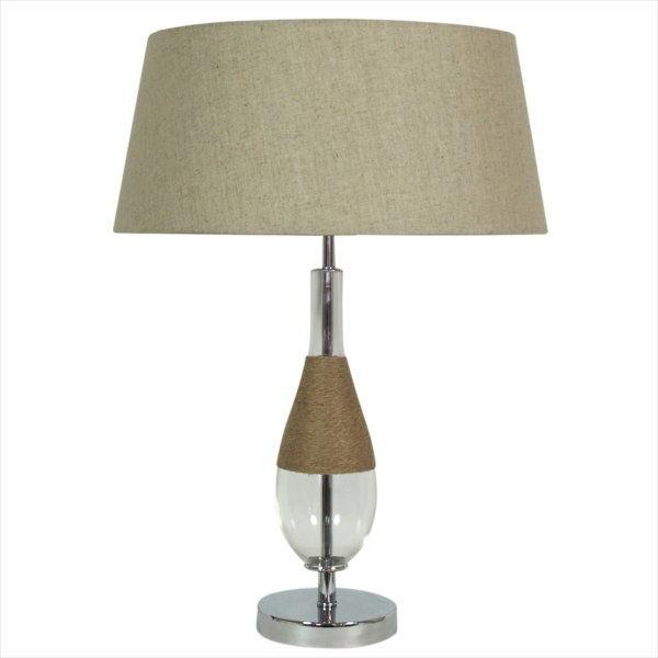 Eco 1 lampa stołowa 1-punktowa 41-21489
