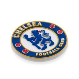 Chelsea Londyn - magnes na lodówkę