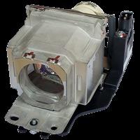 Lampa do SONY VPL-DX100 - oryginalna lampa z modułem