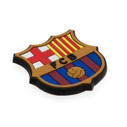 FC Barcelona - magnes na lodówkę